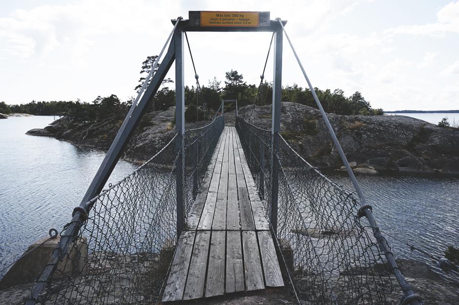 Stendörren4