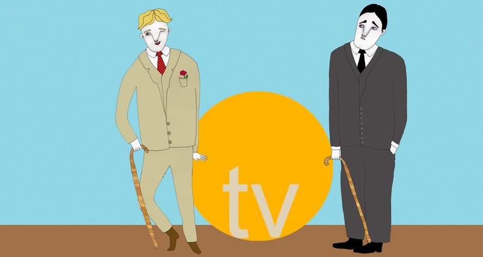Film: tv