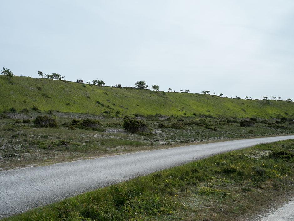 Vackerkustväg2-EmmaH