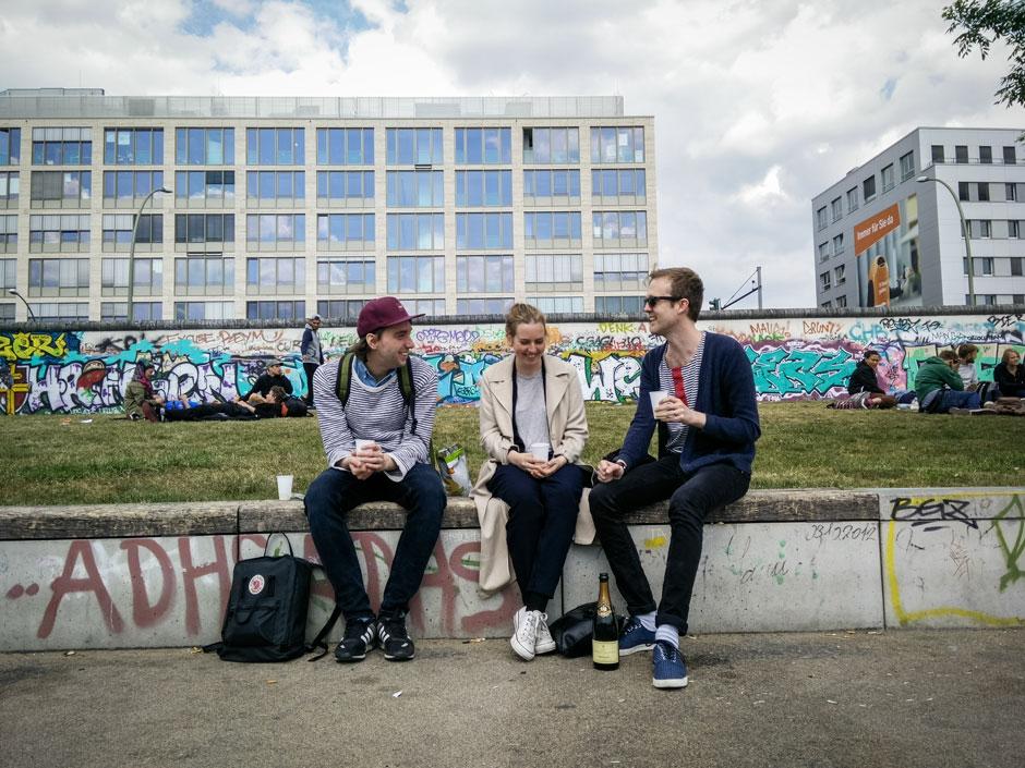 Kreuzberg2-EmmaH