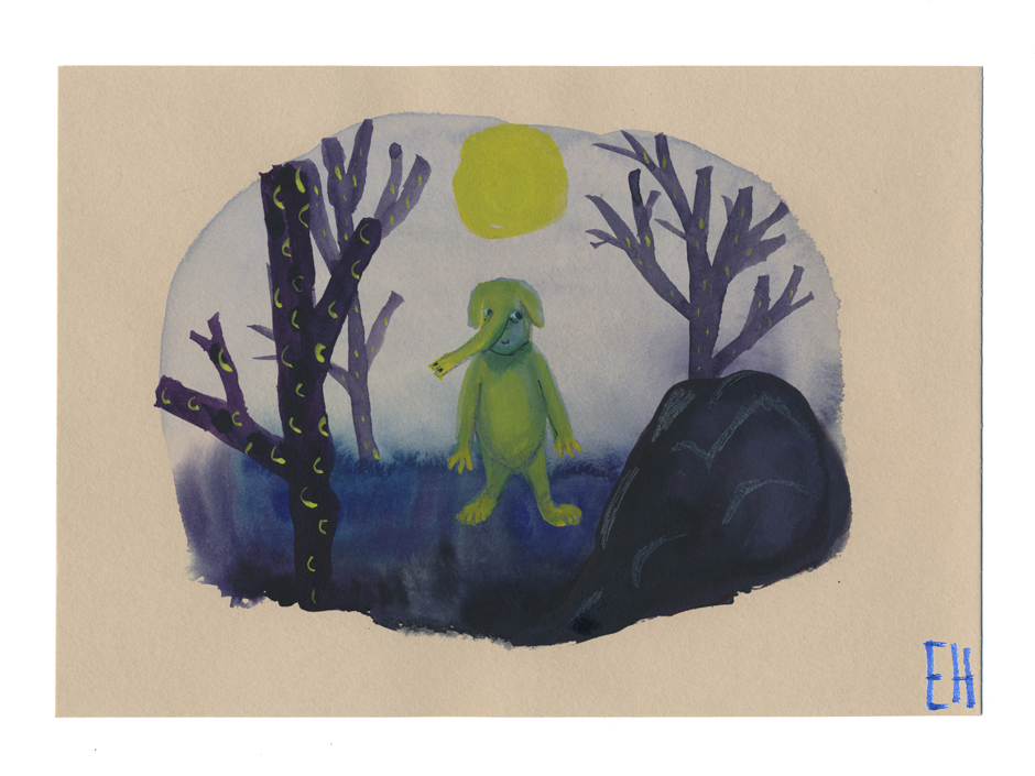 Akvarell-EmmaH