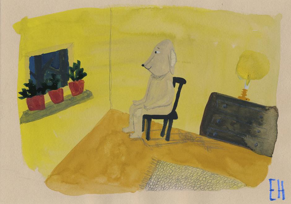 Teckning-EmmaHåkansson