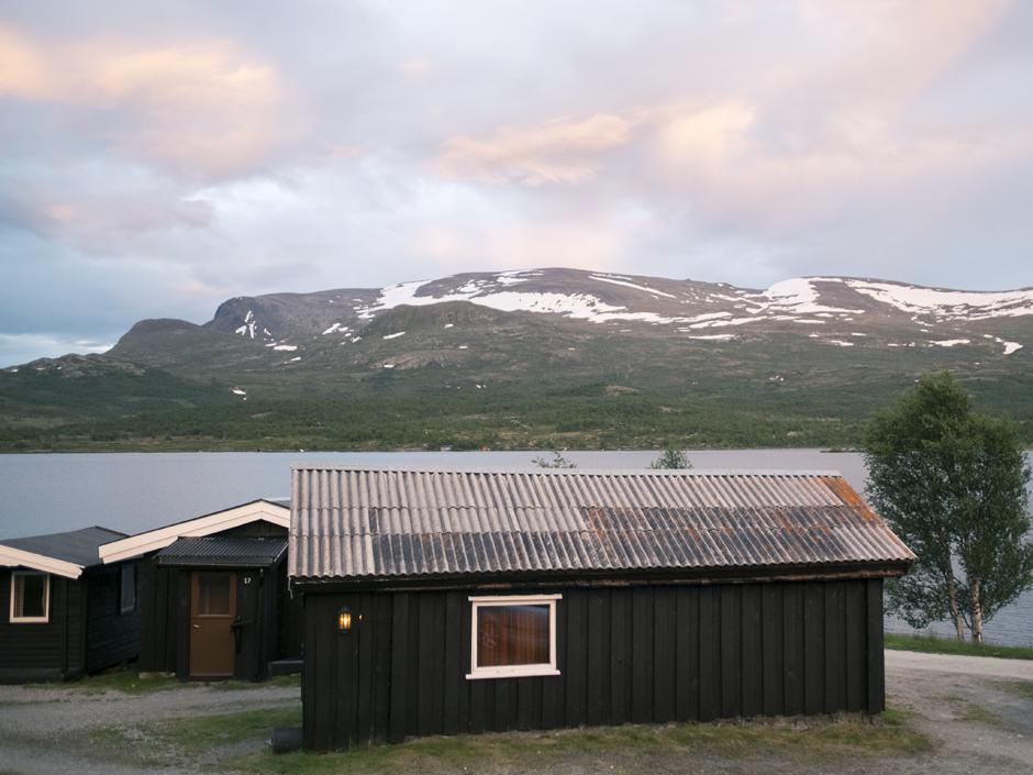 Jotunheimen7 - emmahakansson.se