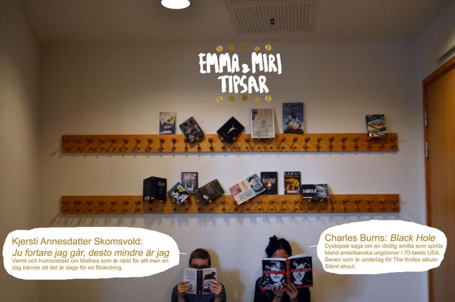 EmmaMiriTipsar4