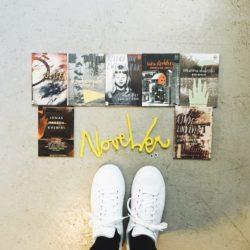 Linköpingsstadsbibliotek3-Instagram