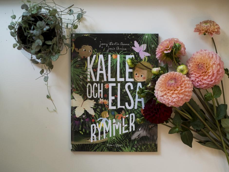 Kalle&ElsaRymmer-emmahakansson.se