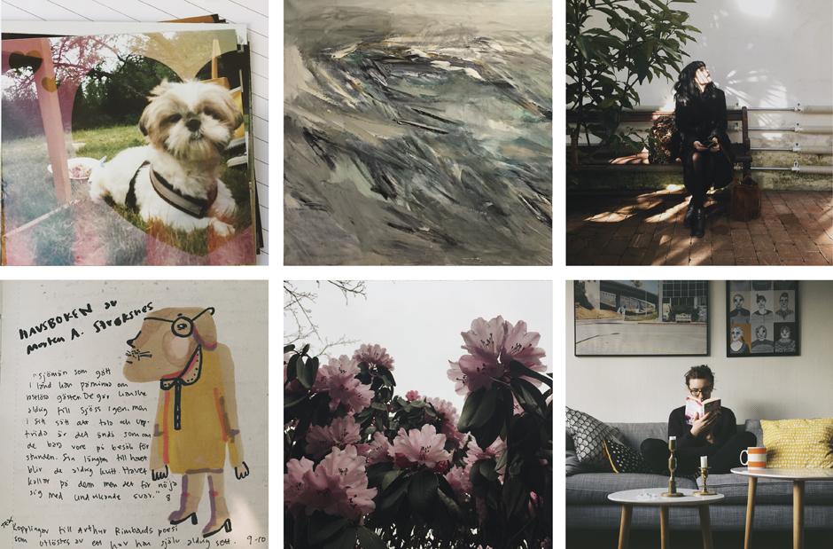 Instagram-EmmaHåkansson