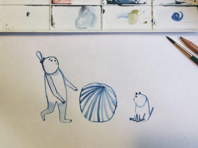 Akvarell-EmmaHåkansson