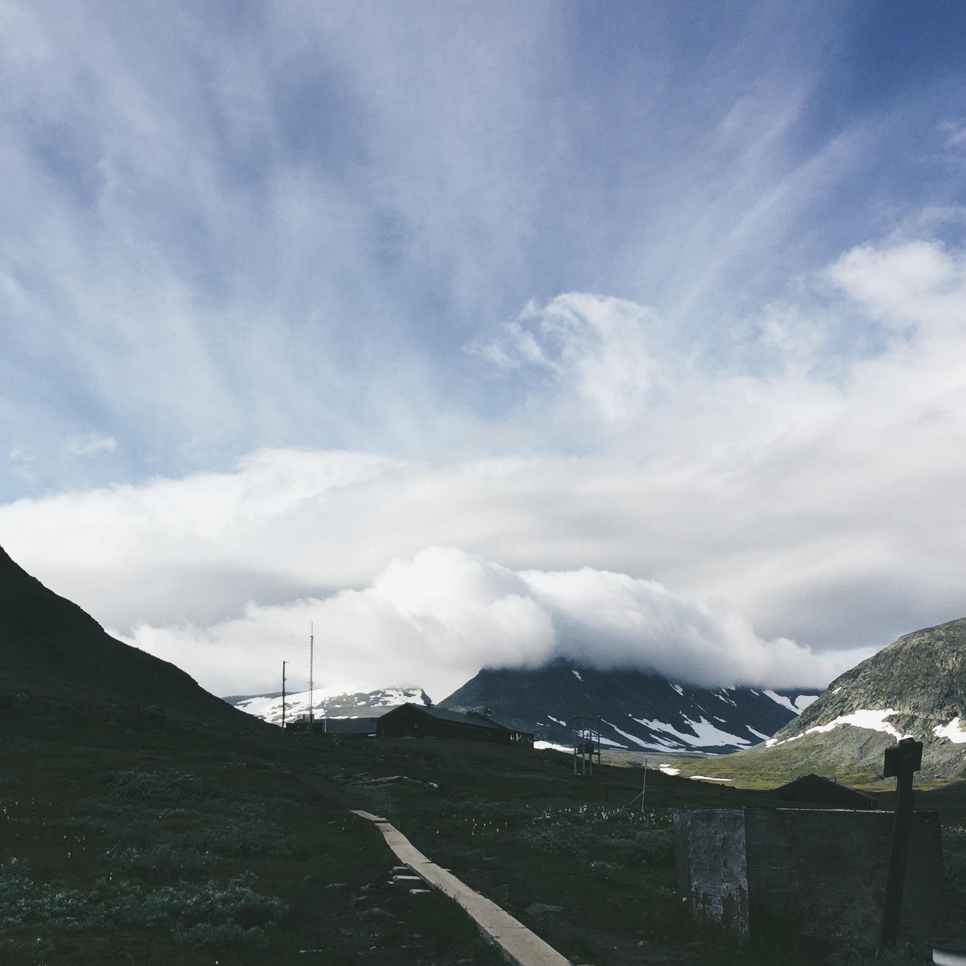 Jämtlandstriangeln-EmmaHåkansson