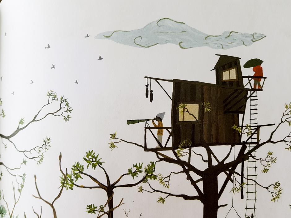 Regn2-A.Holmer