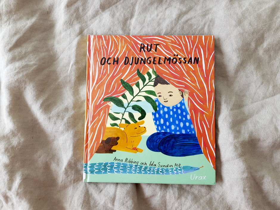 Rut och djungelmössan1-Ribbing&SundinAsp